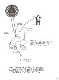sun super tach ii wiring diagram tachometer wiring diagram Sun Tune Tachometer Wiring at Sun Tune Mini Tach Wiring Diagram