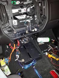 k2xx 2014 silverado system chevy truck forum gmc truck forum