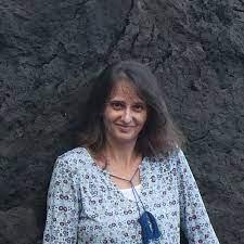 Lise Barrow auteur - Home   Facebook