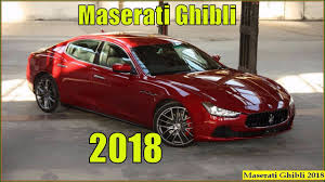 2018 maserati sport. unique sport maserati ghibli 2018  new reviews interior exterior and maserati sport