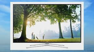 samsung tv dvd combi. samsung series 6 h6400 32-inch widescreen full hd 1080p 3d led smart tv with freeview tv dvd combi