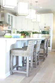 kitchen counter height stools counter height chairs for kitchen island interior design counter height chairs for