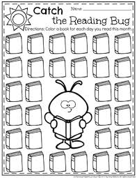 Summer Reading Activities Planning Playtime