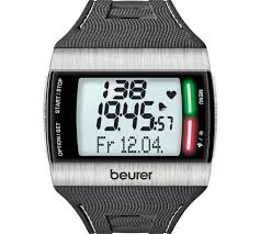 buy beurer pm62 heart rate monitor watch at argos co uk your beurer pm62 heart rate monitor watch317 6546