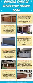 full size of garage door design craftsman garage door only opens half way and stops