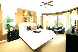 quiet ceiling fans for bedroom best ceiling fans for bedroom cool ceiling fans for bedroom ceiling