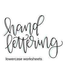 il_340x270.1227660313_55yr worksheets etsy on excel template how long to pay off debt