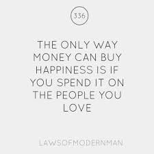 money can t buy happiness essay com not whether your professor is hot money can t buy happiness essay or not you want meaningful professor ratings money can t buy happiness essay we show it