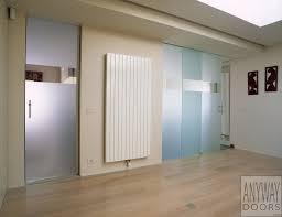 Woonkamer Deur Kopen Huisdecoratie Ideeën Landschapsarchitectuur