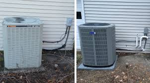 american standard ac reviews.  American American Standard Air Conditioning Unit Installation And Ac Reviews P