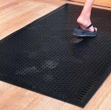 rubber floor mats garage. Under Car Mats For Garage Scraper Rubber Floor Cars  Costco