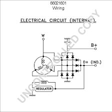 hino alternator wiring diagram hino wiring diagrams online prestolite alternator wiring diagram