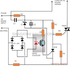 ac house wiring ac image wiring diagram ac house wiring ac wiring diagrams