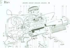 wiring diagram for 2005 ford focus the wiring diagram ford focus wiring diagram 2005 wiring schematics and diagrams wiring diagram