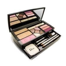 dior dior color designer all in one makeup pale s amazon dp b00961vg4i ref cm sw r pi dp x zdkryb1vb5wsa