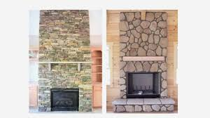 cost to build a fireplace fresh fireplace stone stone veneer and stone facades make the look