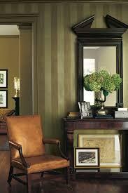 Textured Paint For Living Room 17 Best Images About Ralph Lauren Paint On Pinterest Paint