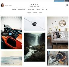 Tumblr Photography Themes 51 Best Tumblr Themes Templates Free Premium Templates
