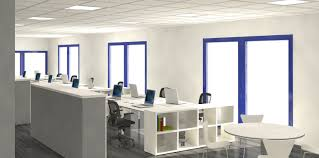 office cubicle design layout. Full Size Of Uncategorized:office Cubicle Design Layout Unbelievable Within Lovely Office Shining E