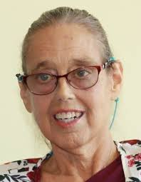 Obituary for Lynne (Ratliff) Ursery | Hazel Green Funeral Home