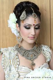 stani bridal makeup artists uk daily