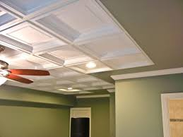 12x12 ceiling tiles menards armstrong tongue and groove installation acoustic lowes asbestos do contain old interlocking with holes corrugated