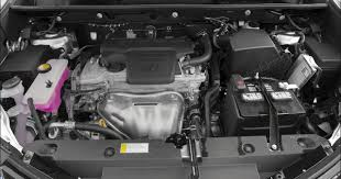 2018 toyota 7 seater. fine seater toyota rush india image engine bay throughout 2018 7 seater