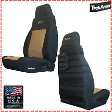 contemporary trek armor seat covers fresh 52 best the tj images on and inspirational trek