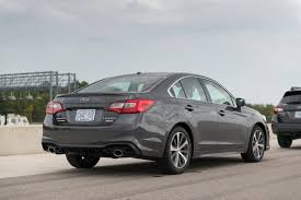 2018 subaru legacy white.  subaru 2018 subaru legacy review rear  and white r