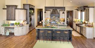 cool kitchen ideas. Delighful Cool Marvelous Cool Kitchen Ideas Good Room Arrangement For  Decorating Your S