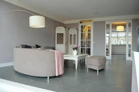 Grijs Behang Woonkamer Awesome Landhuis Modern Grijs Behang Glitter