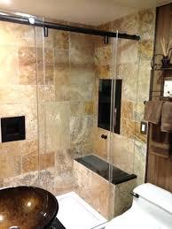 oil rubbed bronze sliding shower door sliding door designs bronze shower door bronze shower doors home shower door experts bronze shower door oil