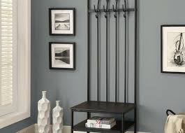 Hall Stand Entryway Coat Rack And Storage Bench Naples Hall Tree Hall Tree Unique Cute Hall Stand Entryway Coat Rack 40