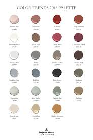 Beyond Paint Color Chart Color Trends Color Of The Year 2020 First Light 2102 70