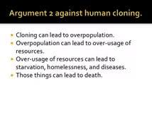 essays about cloning best paper editing service essay on cloning