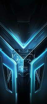 Download wallpapers asus rog phone 2 for desktop and mobile in hd, 4k and 8k resolution. Download Asus Rog Phone 3 Wallpapers And Ported Live Wallpapers