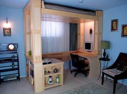 Hideaway Beds For Sale Apartments Handsome Elegant Bunk Beds For Small Spaces Vie Decor