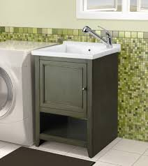 fabulous compact laundry tubs stainless steel laundry tub narrow laundry tubsnz laundry room compact laundry tubs