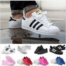 adidas shoes 2016 for girls. adidas shoes for girls 2016 e