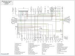 92 warrior wiring diagram wiring diagram load 92 warrior wiring diagram wiring diagram mega 92 warrior wiring diagram
