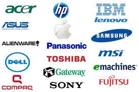computer brands. Brilliant Computer In Computer Brands D