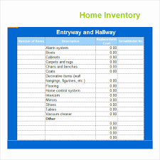 business inventory spreadsheet small business inventory spreadsheet template cialis