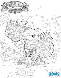 Video Games Coloring Pages Download And Print For Free Game Adults