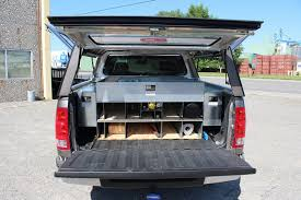 rooftop cargo boxes for auto trunk organizers at target trunk organizers for suv storage containers for vehicles