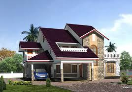 entrancing kerala home design 2016 new model at 3075 sqft