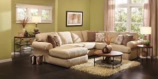 Sofa Beds Design popular traditional Sofa Mart Sectionals design