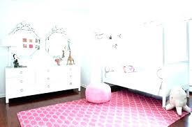 rug for girl room girl bedroom rugs girl bedroom rugs pink for astonishing girls throw rug rug for girl room