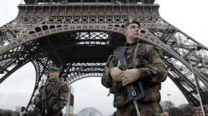 Image result for paris attacks 2015