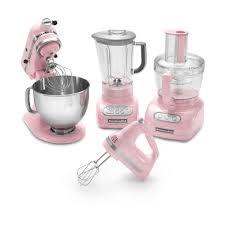 Pink Kitchen Aid Mixer Press Releases Kitchenaid
