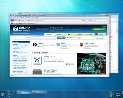 windows theme free windows 7 theme windows download